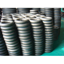 High Quality Motorcycle Inner Tube 450-12