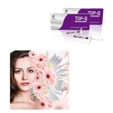 Super Good Effect Top-Q 1CC Deep Hyaluronic Acid Gel Filler For Skin Care Deep Wrinkle