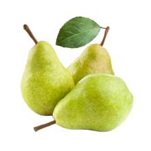 2021 Chinese sweet and juicy fruit fresh green Ya pear