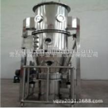 Granulateur multifonction / revêtement pour poudre pharmaceutique