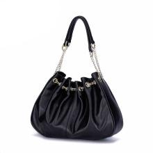 Famous Newly Deisgner Leather Ladies Handbags Manufacturer Women Bags (ZX10127)