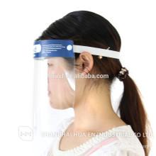 Medical disposable Face Shield