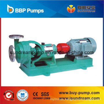 Afb/Fb Stainless Steel Centrifugal Pump