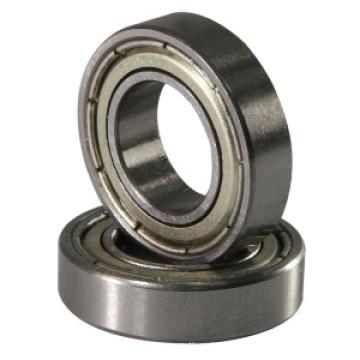 Ball Bearings (Carbon / Chrome Steel 6902zz, 6902-2RS)