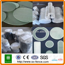 Stainless Steel Wire Cloth ( high quality)
