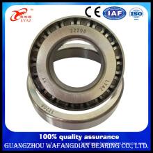 Taper Roller Bearing 32208 High Precision, 32208