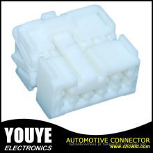 Caixa de Conector Automotivo Sumitomo 6098-4670