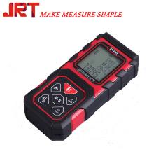 Telémetro del laser de China del PDA de la carga del USB 60M