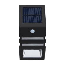 Ampola solar de emergência ao ar livre leve led solar