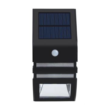 Solar Led Light Darurat Luar Ruangan