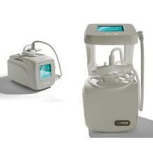 Пластиковый корпус литья под давлением для медицинской аппаратуры и инструментов