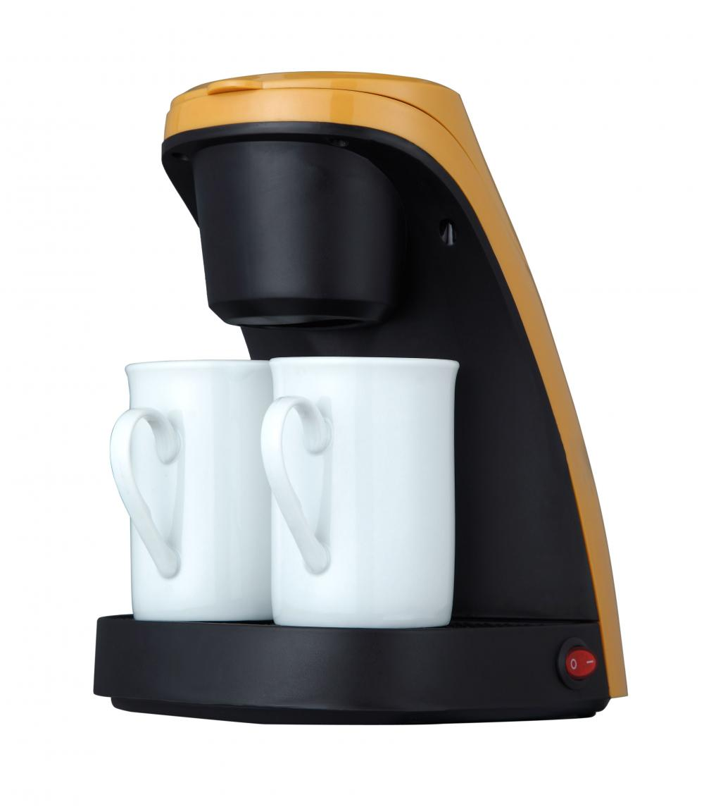 s coffee makers