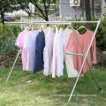 . Strong Extendable X-Type Clothes Dryer