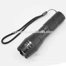 flashlight led, led torch flashlight, led flashlight
