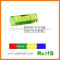 Frasco de lvl com ROHS padrão YJ-SL1240