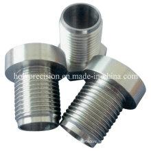 Lathe CNC Precision Machining Turnning Milling Parts