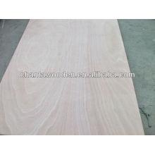 9mm 18mm furniture decoration plywood