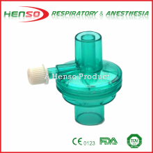 Filtro Bacteriano Descartável HENSO
