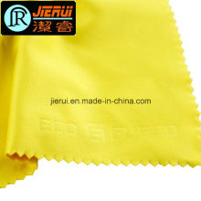 100 PCS Microfiber Cleaning Cloth for Camera Lens