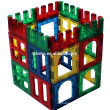 Perfect Sale New Design Block