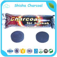 Precio barato de carbón de cachimba Top Grade