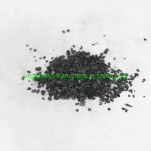 Chemical Wastewater Treatment Coal Granular Activated Carbon 950 Iodine Water Purified