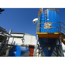 High Speed Centrifugal Spray Dryer with CE