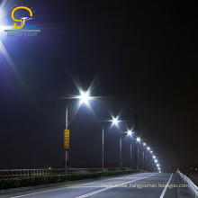 Manufacturer guaranteed materials led outdoor street light