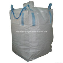 FIBC/Big Bag/Bulk Bag/Jumbo Bag