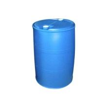 Polvo de extracto de regaliz de pureza natural CAS: 68916-91-6