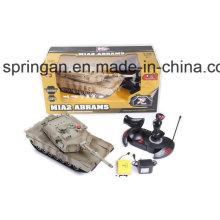"Btr ""Amphibian"" (shooting) Military Plastic Toys"