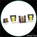 UU 16 Netzfiltertransformator für Gleichtaktfilterinduktor