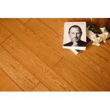 Antique Chinese Oak Multilayer Engineered Flooring
