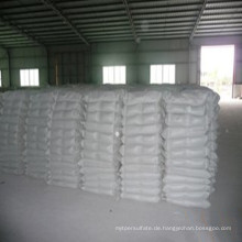 Weißes Pulver Pigment Lithopone 28% -30% für Farbe und Beschichtung