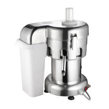 Machine chaude de presse-fruits de fruit d'alliage d'aluminium de vente chaude de haute qualité