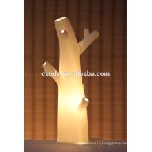 Настольная Лампа Настольная Лампа Для Чтения