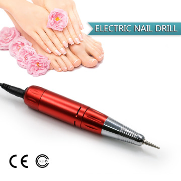 Taladro de uñas profesional de diseño único