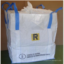 Un Approved Bags for Dangerous Chemical Goods