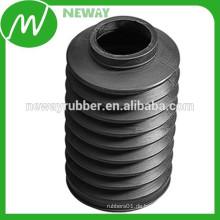 Hochleistungs-Stoßfänger-Ersatzteil für Kfz-Teile