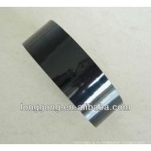 FR B Grado pvc cinta aislante eléctrico