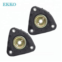 Hangzhou EKKO supplier Shock Absorber Mounting fit for FORD C-MAX 1320605 1323599 1334230