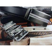 Ratchet Belts for Men (GF-160416)