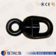 High Quality Grade 2 Cast Steel Anchor Swivel Shackle