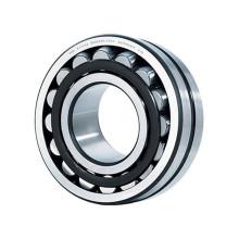 NSK 22220 Rolamento de rolos esférico de rolamento de máquina 22220e4