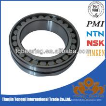 NNQP6960 Железнодорожный подшипник из Китая