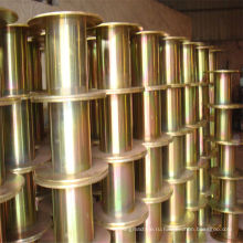 PND 100-630 плоский высокоскоростной катушке (проволока стальная катушка)