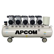 3hpcompressor portable air compressor for bike portable electric air pump abac air compressor price
