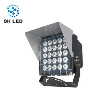 Wasserdichtes LED-Flutlicht mit hoher Leistung