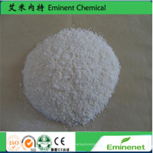 Competitve Triple Pressed Stearic Acid for Rubber Making (type 1838)