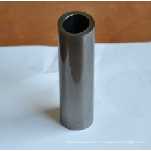 Немагнитных карбида вольфрама трубки для специального